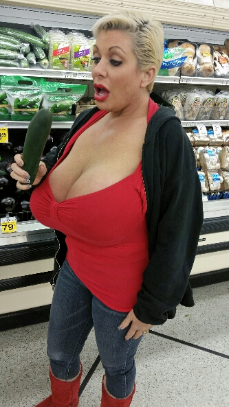 Best breast size in the world