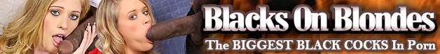 blacksonblondes