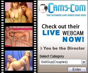 Couples fucking on live webcam