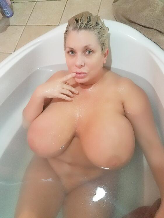 new hot porn tube