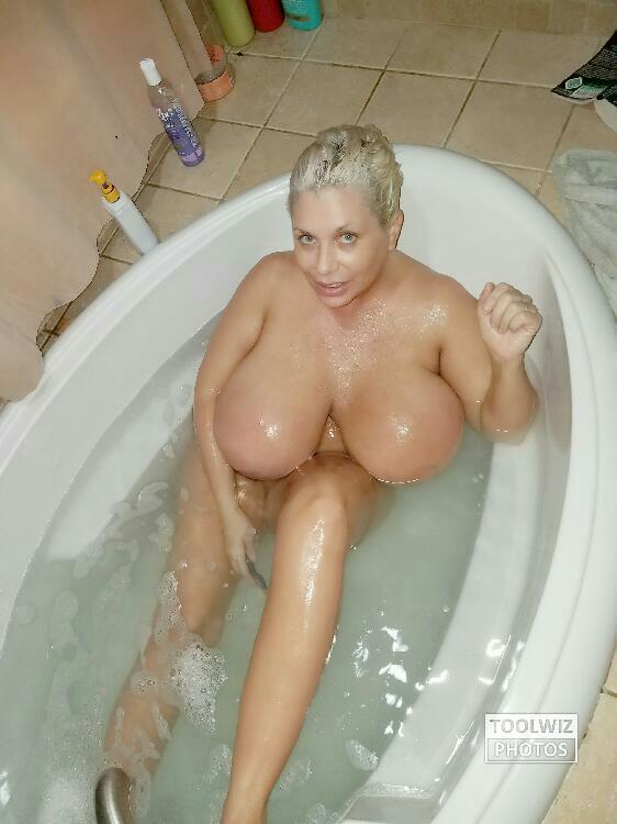 Excellent claudia marie videos can