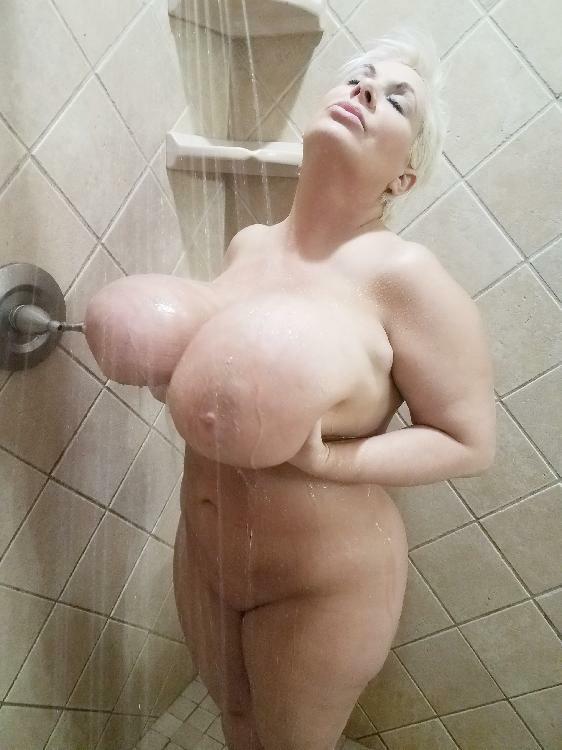Marie nude claudia Claudia=marie nude