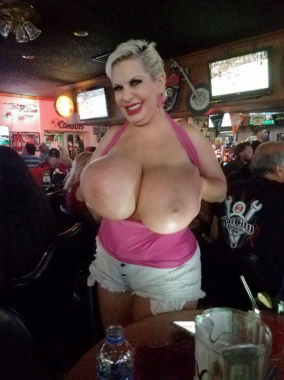 Claudia marie huge saggy tits interracial - 1 6